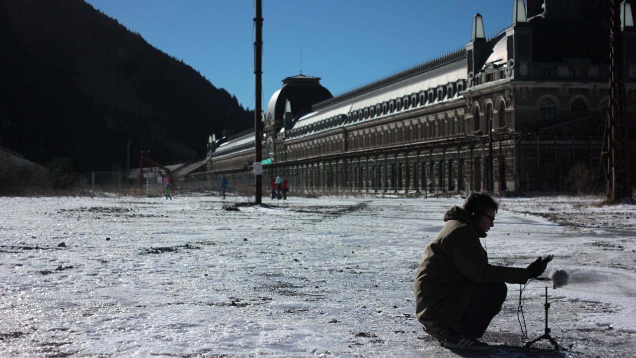 Canfranc_1